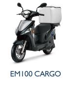 EM100 CARGO